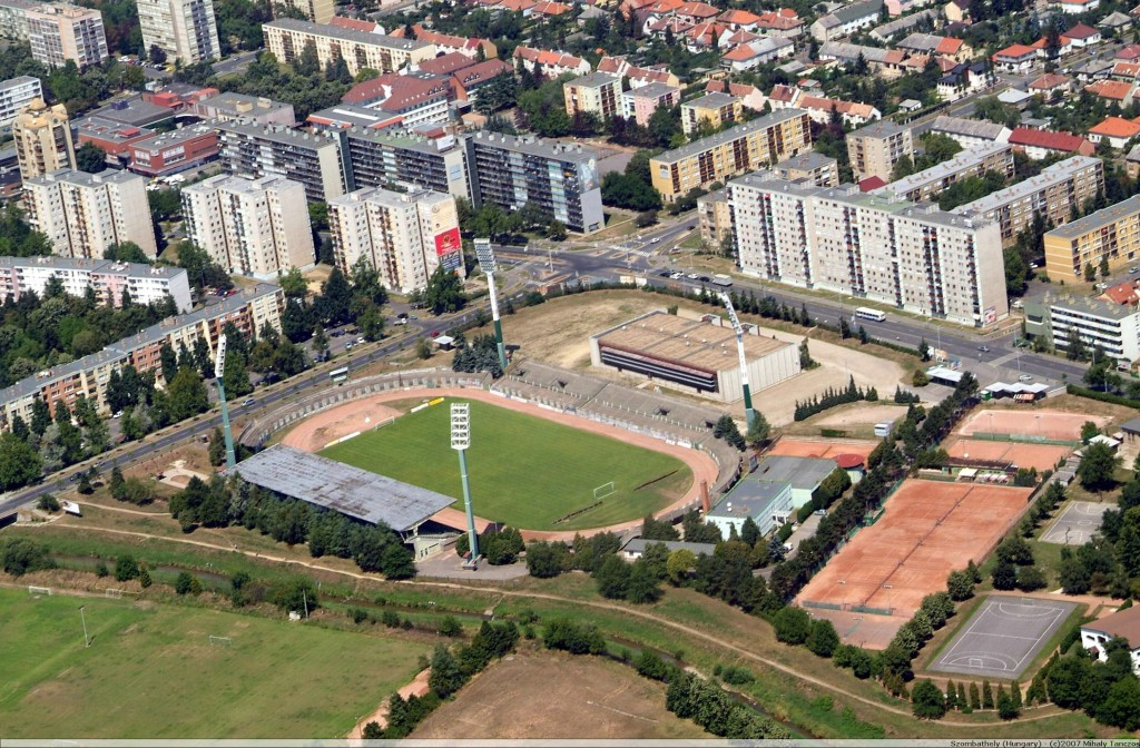 hali_stadion